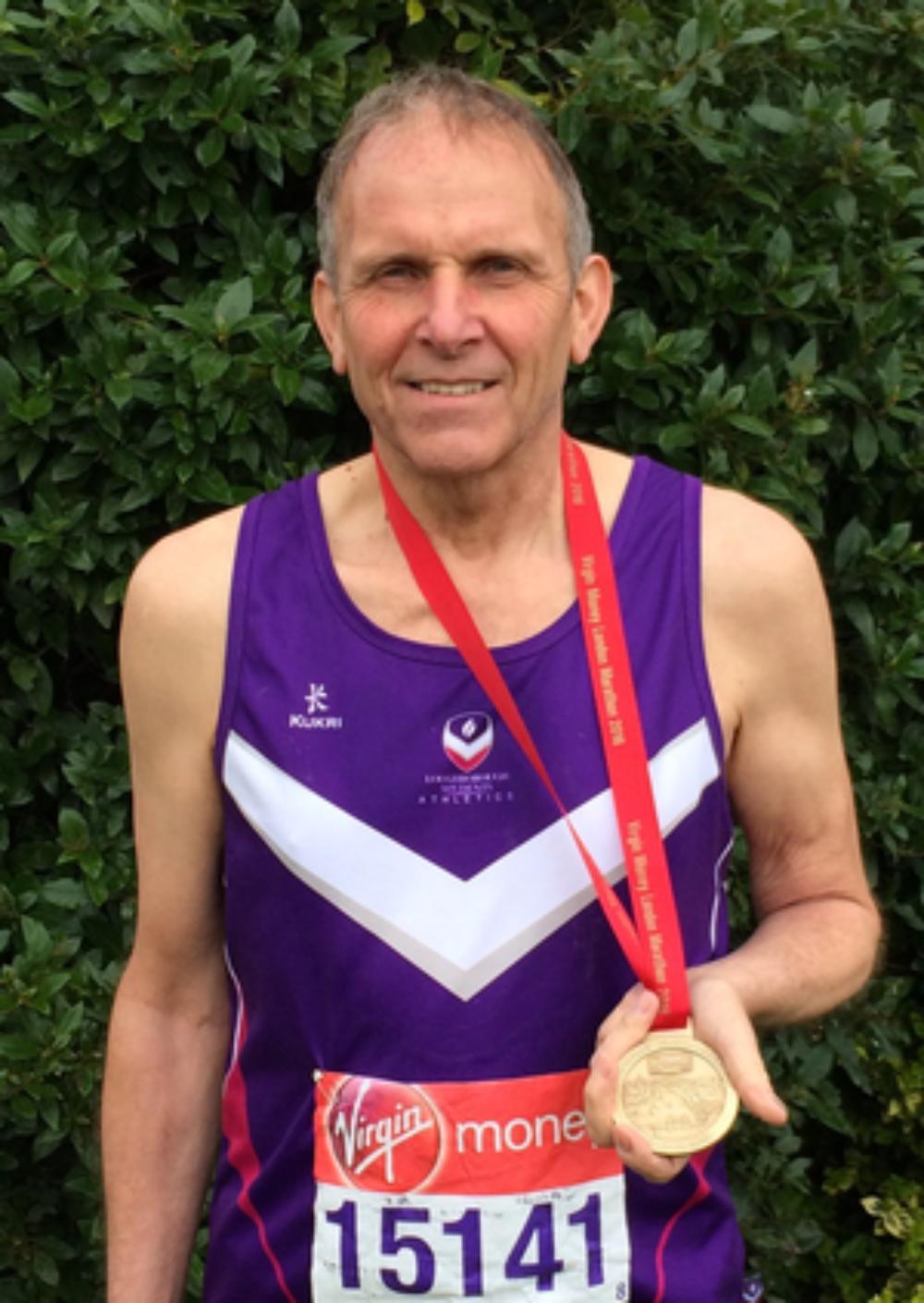 alan_london_marathon_medal1